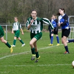 DSV MO15-1 - St.Hubert_De Willy's MO15-1