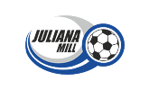 Juliana Mill 1