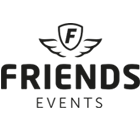 Friends Events